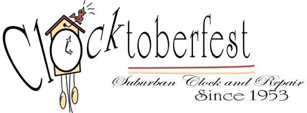 clocktoberfest.com